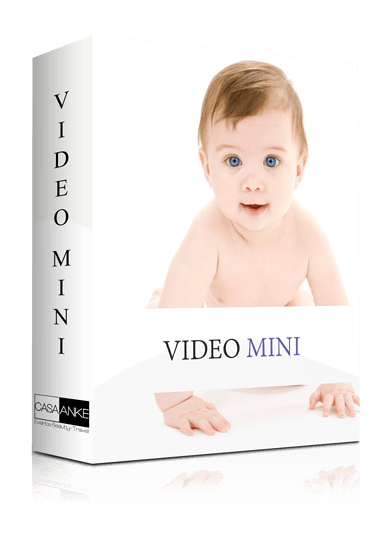 pachet video botez mini